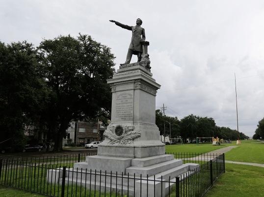New-Orleans-Confedera_12152015_43_0