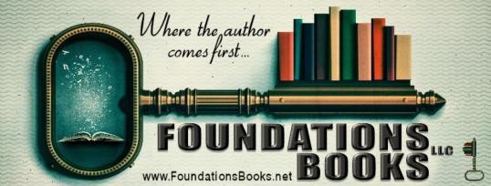 51363666 - books, key to knowledge