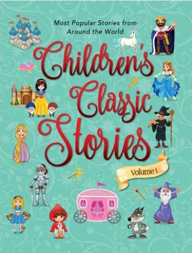 Children's Classic Stories_1 (1)