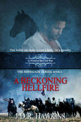 ABeckoningHellfire_LRG