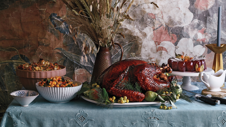 thanksgiving-buffet-0038-d112352_horiz
