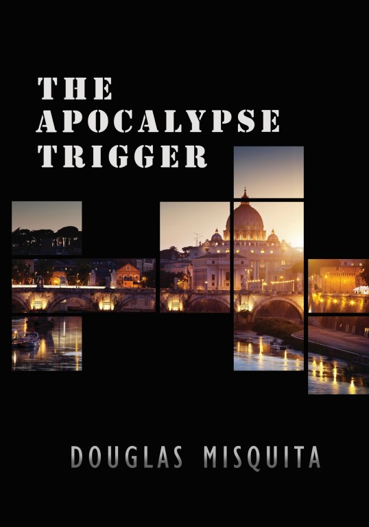 Apocalypse Trigger