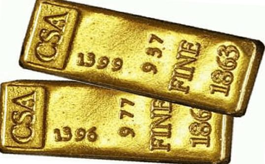 Confederate-gold-580x360-1