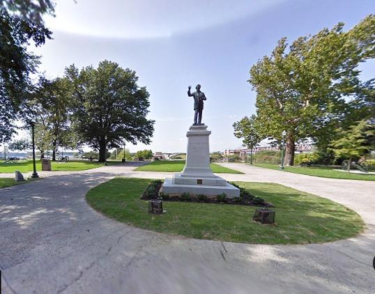 confederate-park-GE-2017