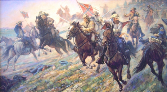 battle-of-brandy-station-counter-attack