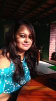 Aniesha Brahma copy