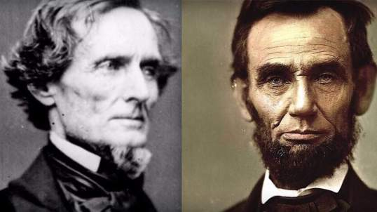 lincoln-jefferson-davis-1280x720
