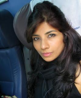 Reshma copy