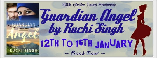 book tour banner copy