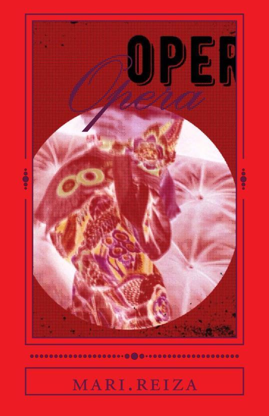 Opera_Cover copy