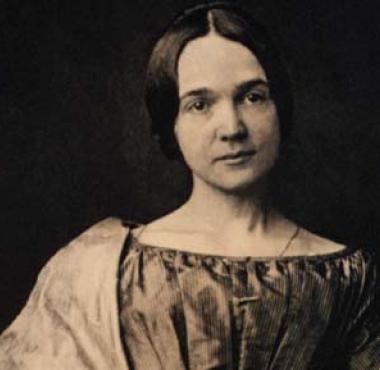 Mary C