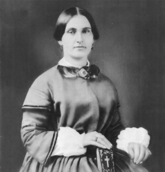 mary-surratt