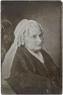 Mary_Custis_Lee