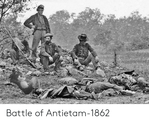 battle-of-antietam-1862-46582716