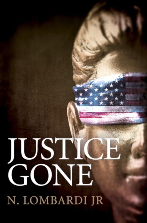 cover-2 copy