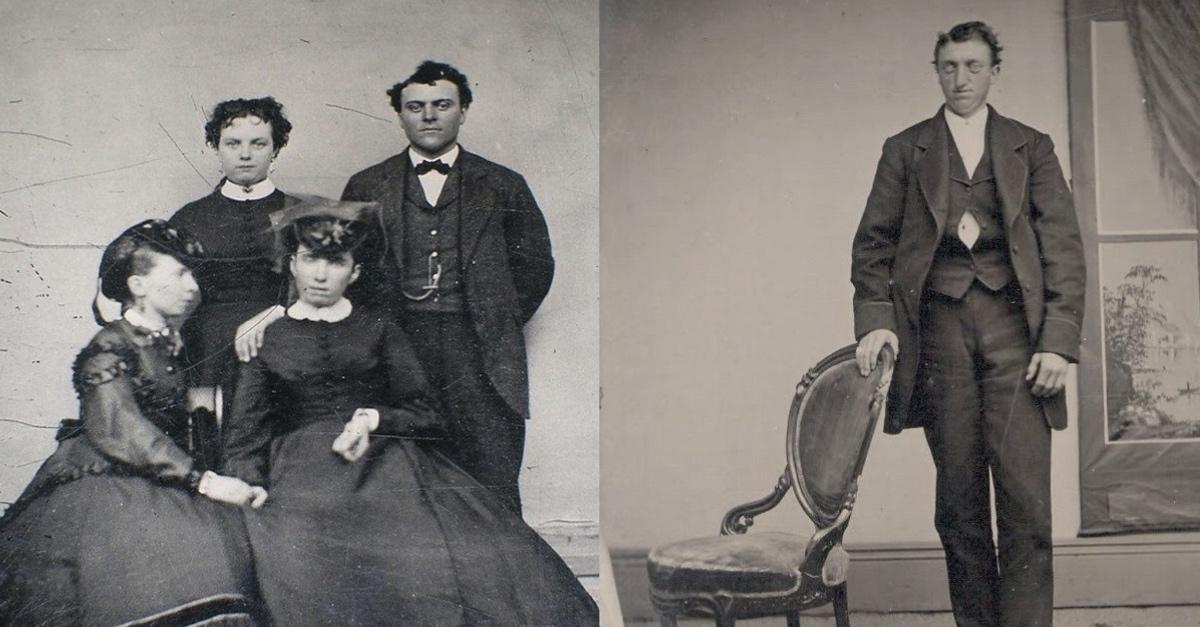 Disturbing-Victorian-Art-Of-Death