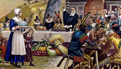 Ask-an-Expert-First-Thanksgiving-631