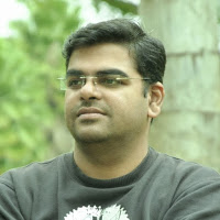 Jatin Kuberkar copy
