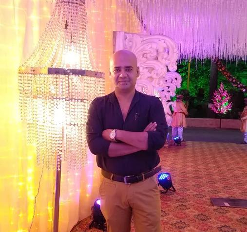Ratnadip Acharya copy