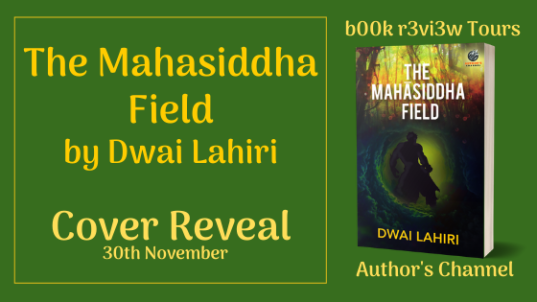 The Mahasiddha Field Banner copy
