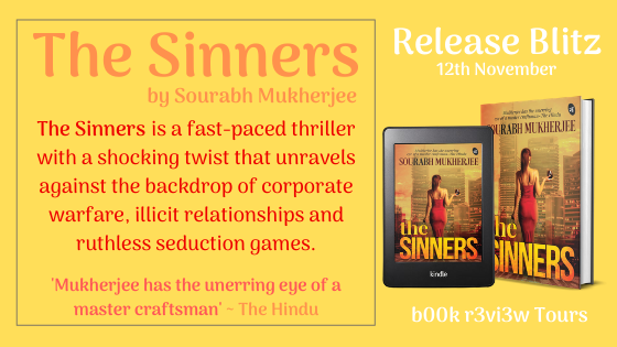 The Sinners Banners copy