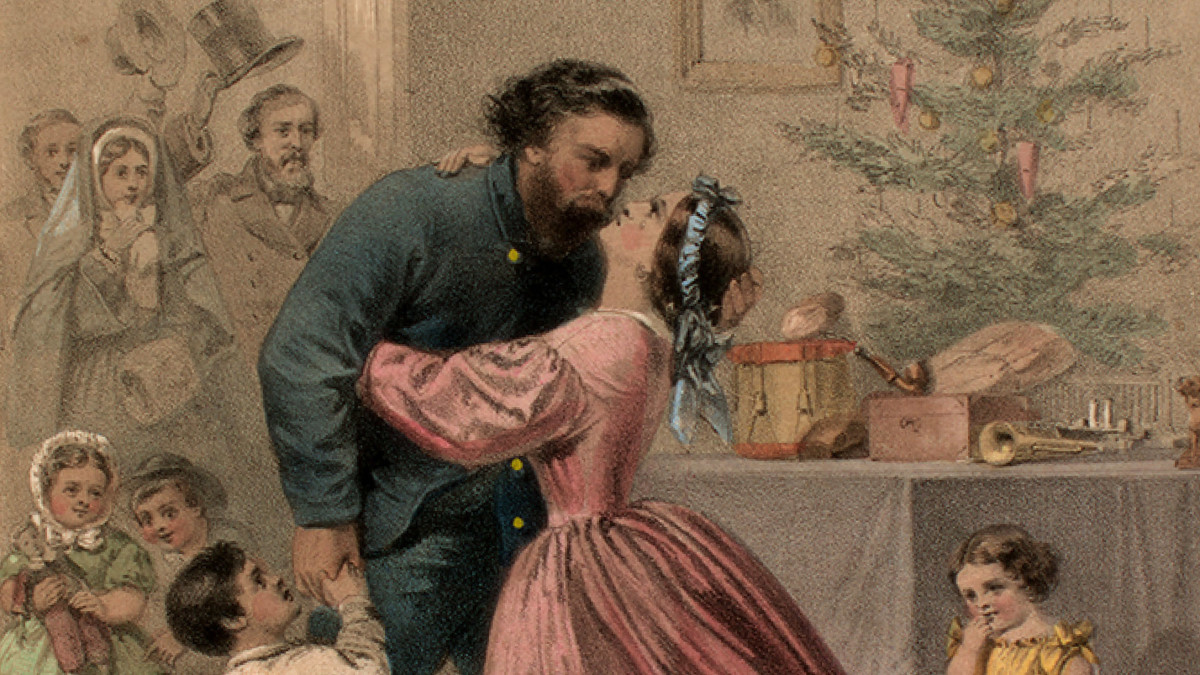 christmas-civil-war-gettyimages-551599945