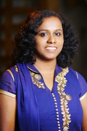 Preethi Venugopala copy
