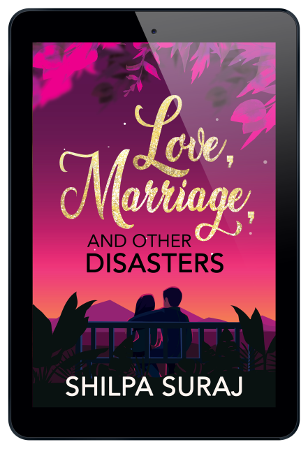 Love-Marriage-Tablet-template copy