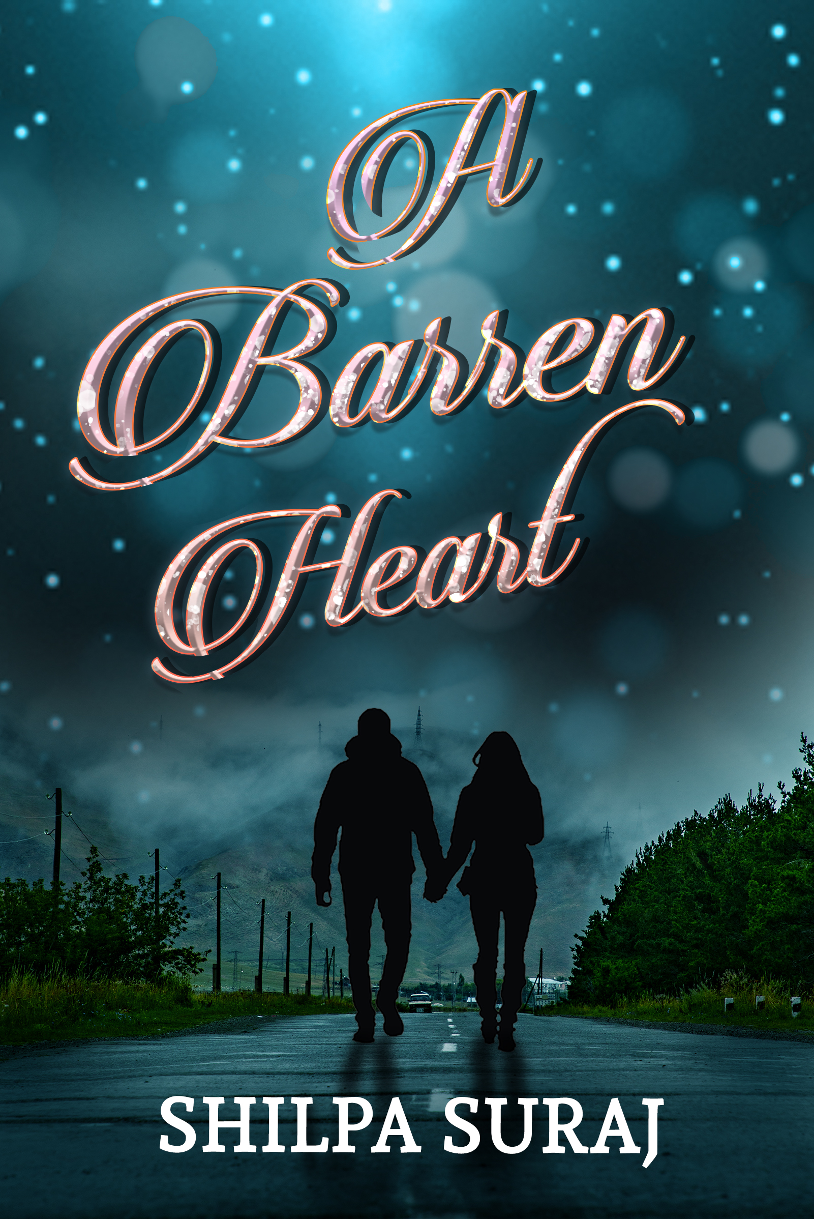 A Barren Heart copy