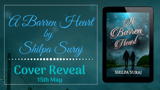 ABH Cover Reveal Banner copy