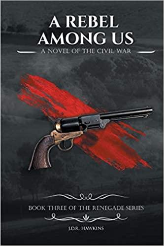 ARAU Cover