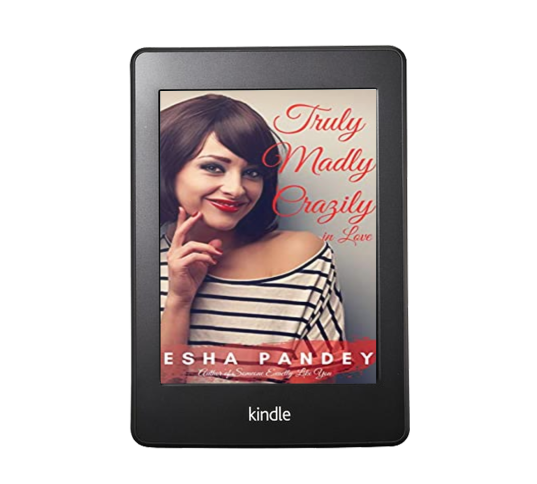 KINDLE MOCK copy
